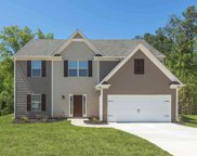 117 Cypress Point Rd Unit 61, Cartersville image