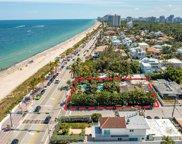 1663 N Fort Lauderdale Beach Blvd, Fort Lauderdale image
