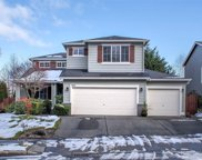15031 78th Ave SE, Snohomish image