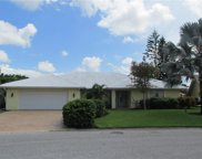 1678 Waxwing Court, Venice image
