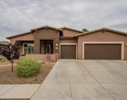 11855 N Sage Brook, Oro Valley image