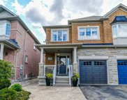 78 Orion Ave, Vaughan image