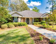 9330 Chasewood Place, Spanish Fort, AL image