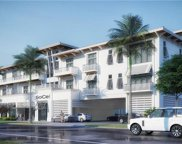 101 8th St S Unit 201, Naples image