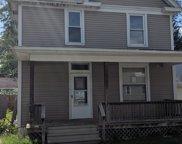 1731 Andrew Street, Fort Wayne image