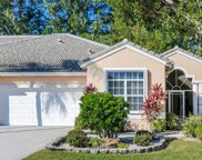 7944 Rockford Road, Boynton Beach image