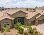 10222 S 44th Lane, Laveen image