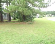 8810 Archdale Drive Nw, Calabash image