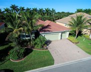 3050 Scarlet Oak PL, North Fort Myers image