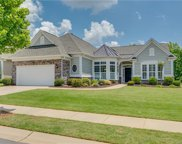 4039 Blackburn  Court, Indian Land image
