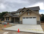 9080 West 64th Place, Arvada image