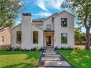 7500 Kaywood Drive, Dallas image