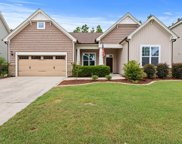 331 Belvedere Drive, Holly Ridge image