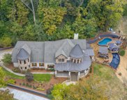 3286 Southall Rd, Franklin image