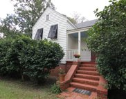 2076 Harrison Street, Wilmington image