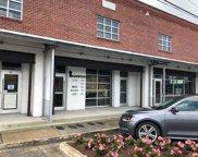 624 New Bridge Street Unit #500, Jacksonville image
