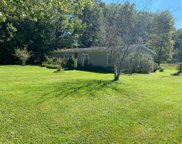 1994 Bardwell West Road, Sterling Twp image