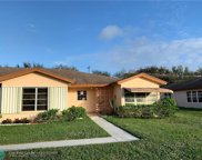 14364 Canalview Dr Unit D, Delray Beach image