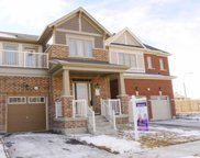 194 Westfield Dr, Whitby image