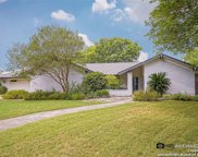 501 Moorside Dr, San Antonio image
