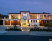 32012 Cape Point Drive, Rancho Palos Verdes image