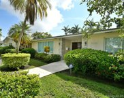 12245 Sw 70th Ct, Pinecrest image