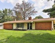 9162 Garber  Road, St Louis image