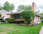 6343 North Legett Avenue, Chicago image
