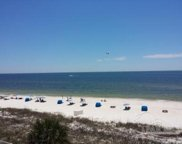 13575 Sandy Key Dr Unit #438, Perdido Key image