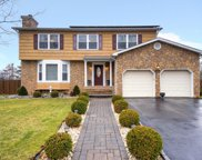 166 BYWATER WAY, Hillsborough Twp. image