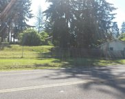 4907 216th Place SW, Mountlake Terrace image