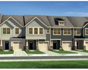 61 Meteora Way Unit Lot 36, Greenville image