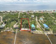 1469 E Gulf Beach Dr, St. George Island image