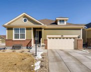 14898 Syracuse Way, Thornton image