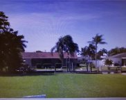 6309 Park Rd, Fort Myers image