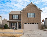 4003 Lexie Ln, Spring Hill image