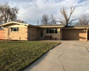 290 Daphne Way, Broomfield image