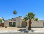 830 Arroyo Vista Drive, Palm Springs image