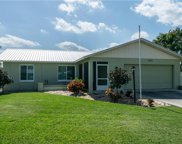 4282 Harbour  Lane, North Fort Myers image