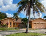 7037 NW 49th Court, Lauderhill image