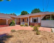 717 W College St., Fallbrook image