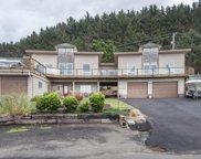 3430 Rocky Creek Ave, Depoe Bay image