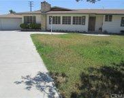 831     Mockingbird Lane, San Bernardino image