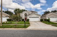 8044 King Palm Circle, Kissimmee image