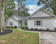 5335 Valley Forge  Road, Charlotte image