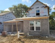184 Picasso Circle #741, Hendersonville image
