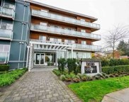 7377 14th Avenue Unit 405, Burnaby image