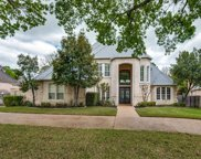 1108 Chatsworth Court W, Colleyville image