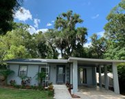 363 E Rose Avenue, Orange City image