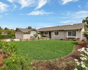 1645 Yale Dr, Mountain View image